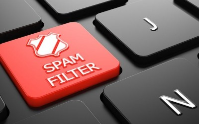 Is Your ISP Spam Filter Deleting Your Leads?