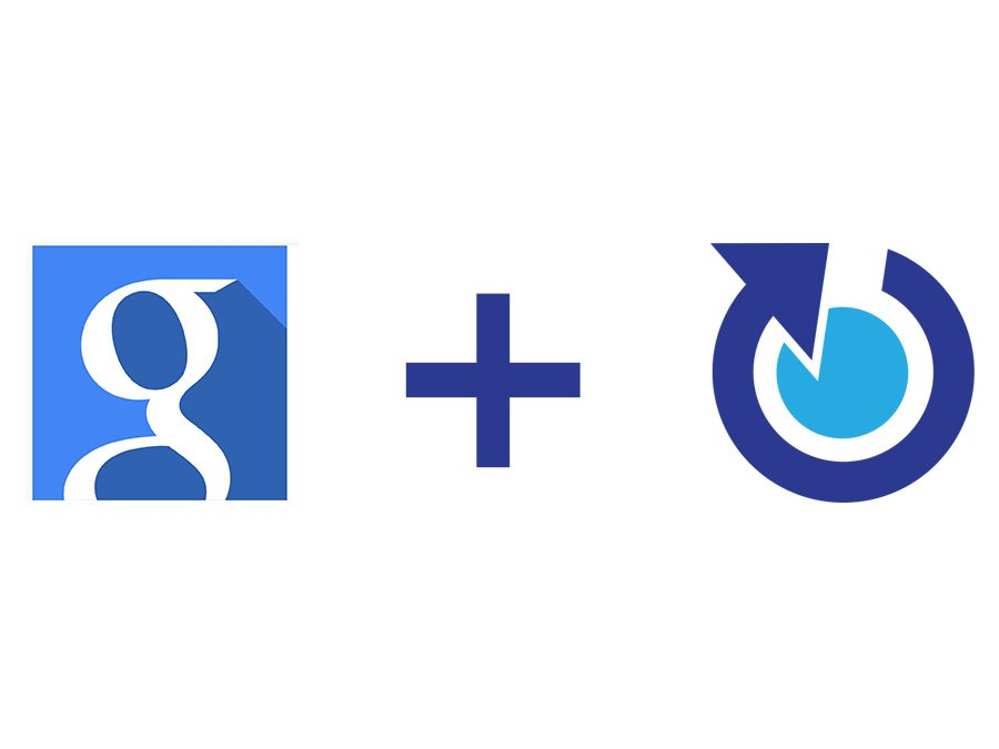 PICS Now a Google Partner