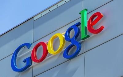 Google Sends Us Customers
