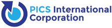 PICS International Corporation