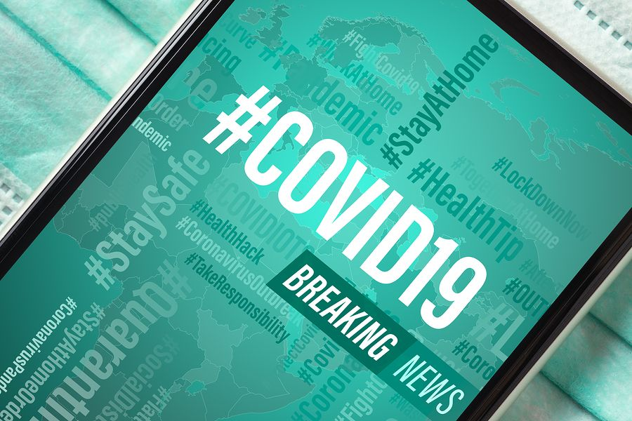 COVID Economy: How to Put a Zoom Meeting Into Your Web Page
